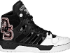 adidas-star-wars-fall-winter-2010-conductor-hi-super-death-star-stormtrooper-2