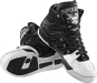 adidas-star-wars-fall-winter-2010-conductor-hi-super-death-star-stormtrooper-3