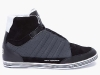 adidas-y-3-spring-summer-2011-collection-4