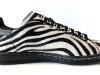 adidas-originals-stan-smith-80s-lux-3