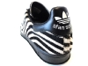 adidas-originals-stan-smith-80s-lux-5
