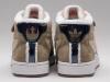 adidas-clot-star-wars-hoth-superskate-3
