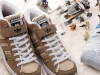 adidas-star-wars-clot-hoth-superskate-1