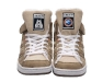 adidas-star-wars-clot-hoth-superskate-10