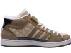 adidas-star-wars-clot-hoth-superskate-7