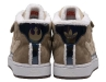 adidas-star-wars-clot-hoth-superskate-9