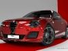 Alfa-Romeo-Giulia-concept-2