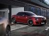 Alfa-Romeo-Giulia-concept13