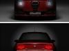 Alfa-Romeo-Giulia-concept15