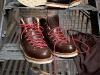 alife-hiker-boot-2