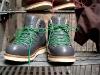alife-hiker-boot-3