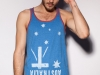 Altru-Apparel-Graphic-Tanktop-Decon-Australia-Retro-Tank