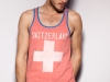 Altru-Apparel-Mens-Graphic-tanktop-Decon-Switzerland-vintage-tank