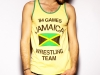 Jamaica_Wrestling_Tank