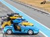 AMG-Paul-Ricard0014