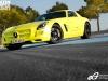 AMG-Paul-Ricard09