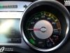 AMG-Paul-Ricard12
