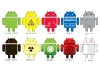 01-android3