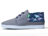 Animal-Collective-x-Keep-Geologist-Ramos-Sneakers