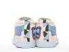 keep-animal-collective-sneakers-7