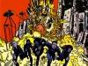 Anthrax-Jailbreak