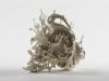 Aoki-Ceramic-Skulls10