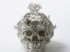 Aoki-Ceramic-Skulls3