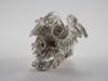 Aoki-Ceramic-Skulls5