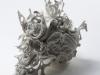 Aoki-Ceramic-Skulls6