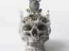 Aoki-Ceramic-Skulls7