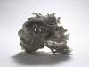 Aoki-Ceramic-Skulls9