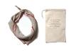 handkerchief-single-21
