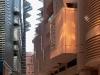 architecture-now-8-jean-nouvel