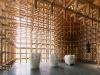architecture-now-8-kengo-kuma-and-associates
