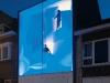 architecture-now-8-tim-van-de-velde