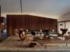 ArchitectureNow10