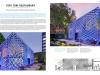 ArchitectureNow3