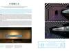 ArchitectureNow4