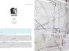 ArchitectureNow9