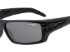 Arnette_After-Party_Matte-Black-Polar-Grey-AN4158-01_01_81