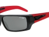 Arnette_After-Party_Matte-black-with-Matte-transparent-Red-Temples_AN4158-06_2102_87