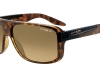 Arnette_Glory-Daze_Havana-Polar-Brown-gradient_AN4161-02_2087_T5