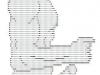 ASCII_3