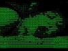 ASCII_4