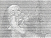 ASCII_5