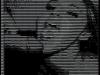 ASCII_6