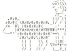ASCII_7
