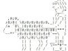 ASCII_7