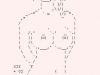 ASCII_8
