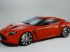 Aston-Martin-V12-Zagato